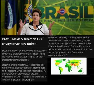 #Brazil @mymulticast