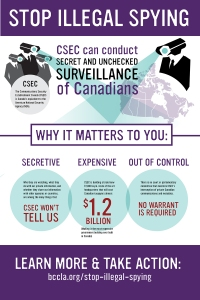 BC Civil Liberties Association [info @mymulticast stop-spying-infographic CMYK